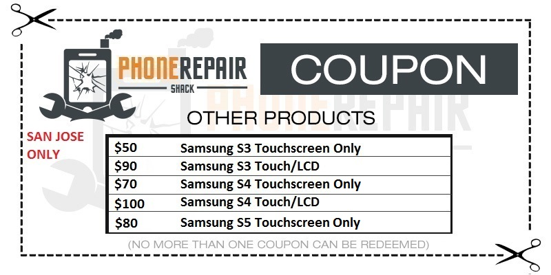 coupon-other-product1