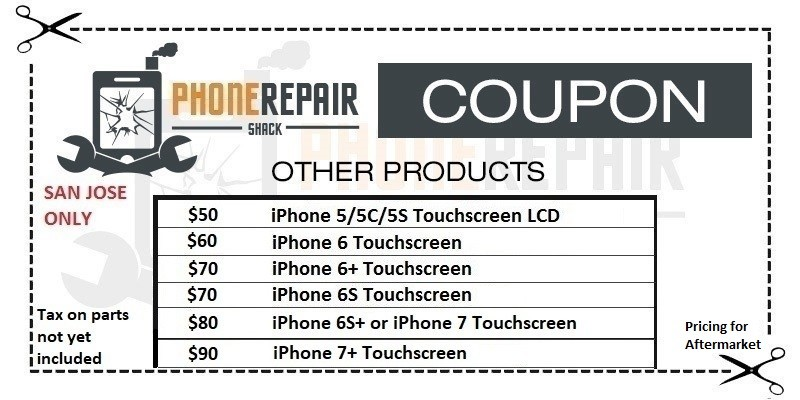 couponi2-e1514359824357